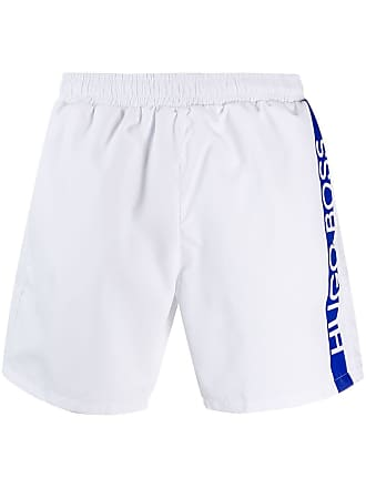 d7812592e7 HUGO BOSS Swim Trunks: 222 Items | Stylight