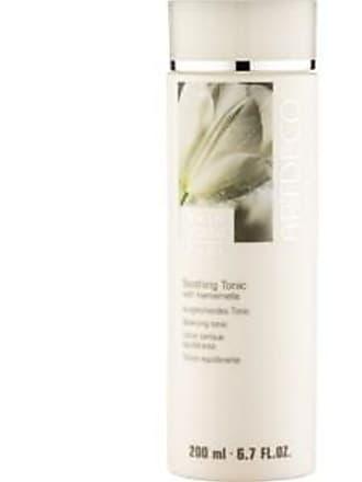 Artdeco Gesichtspflege Skin Yoga Face Soothing Tonic With Hamamelis 60 ml