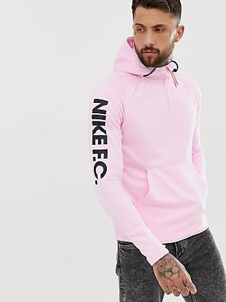 nouveau produit 00907 48a81 Pulls pour Hommes Nike®   Shoppez-les jusqu''à −51%   Stylight