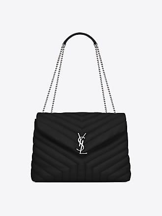 Saint Laurent Taschen: Sale bis zu −50% | Stylight