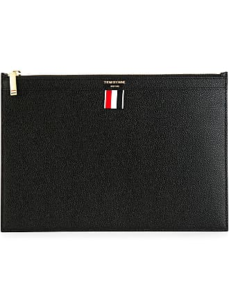 9231a15d0 Thom Browne® Bags: Must-Haves on Sale up to −52% | Stylight