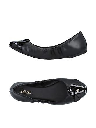 cc3a3004d669 Michael Kors® Schuhe  Shoppe bis zu −59%   Stylight