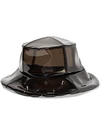 65da2dda30221 Chapeaux Noir : Achetez jusqu''à −70% | Stylight
