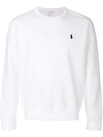 Womens Ralph Lauren® Jumpers  Now up to −60%   Stylight 676b033d72a2