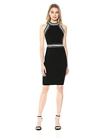 b2e574aa63fd Milly® Sheath Dresses − Sale  up to −75%