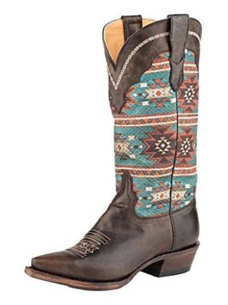 f03c67fb531 Roper® Cowboy Boots − Sale: up to −28% | Stylight