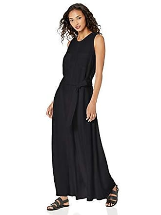d2108cac058ea Rachel Pally® Jumpsuits: Must-Haves on Sale up to −55%   Stylight