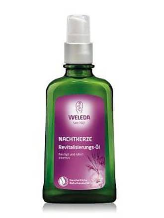 Weleda Nachtkerze Revitalisierungs-Öl Körperöl 100 ml