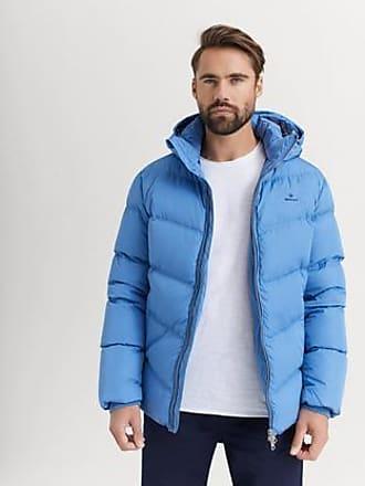 GANT®: Blå Kläder nu upp till ???0% | Stylight