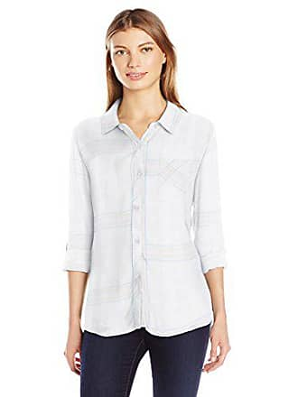 730682c8cff16d Rails® Blouses: Must-Haves on Sale up to −25% | Stylight