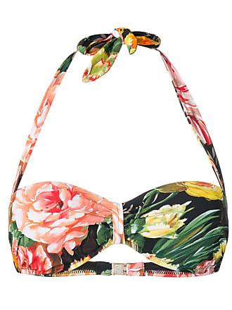 Biquinis de Dolce   Gabbana®  Agora com até −40%   Stylight b531ff0165