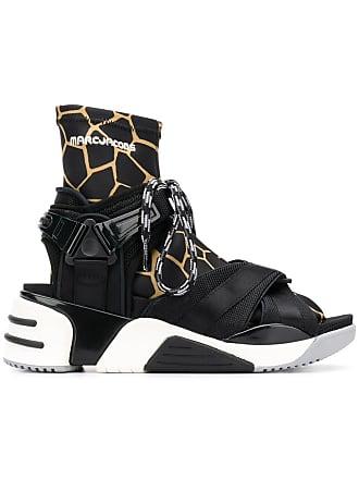 Baskets Marc Jacobs®   Achetez jusqu  à −59%   Stylight 943ed7e13a7f