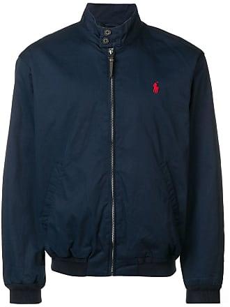 Vestes Ralph Lauren®   Achetez jusqu  à −65%   Stylight e808f007667