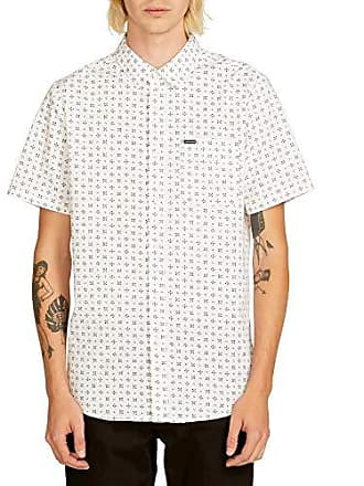 e5d6446f Volcom® Short Sleeve Shirts: Must-Haves on Sale at USD $28.77+ ...