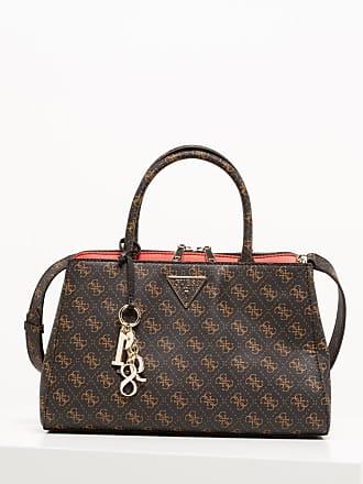8ae1c93d75fe4 Taschen von 1316 Marken online kaufen