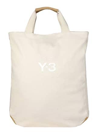 Borse Yohji Yamamoto®  Acquista fino a −50%  134d0651e8a
