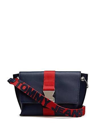 Tommy Hilfiger Väskor för Dam  202 Produkter  f652b3e9089f7