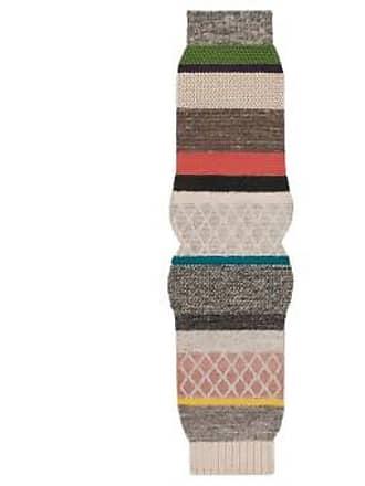 GAN Rugs Teppich Largas Rainbow rug