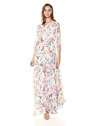 Yumi Kim Womens Woodstock Maxi, Full of Love Blush, Small