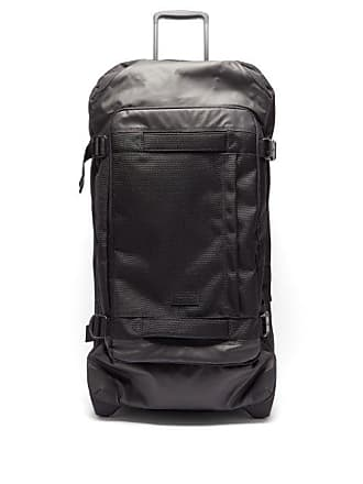 a313b6f31 Eastpak® Suitcases − Sale: up to −46% | Stylight