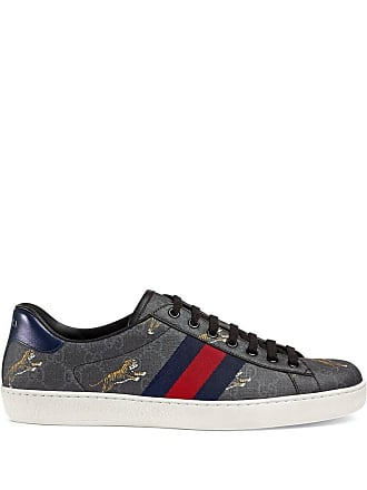 44c6f00af Gucci Low Top Sneakers for Men: 175 Items | Stylight