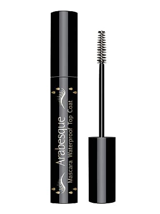 Arabesque Mascara Waterproof Top Coat