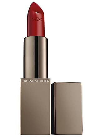 Laura Mercier Rose Ultimate Lippenstift 3.5 g Damen