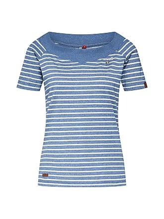 adde6fe329b05a Damen-T-Shirts  44470 Produkte bis zu −72%