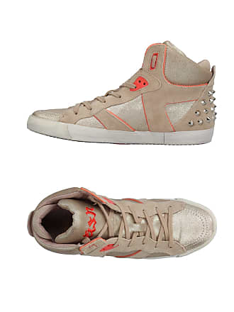 montantes Tennis CHAUSSURES Tennis montantes Sneakers Ash Sneakers CHAUSSURES Ash w1HR0REqB