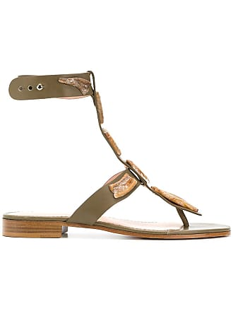 77c729e5f Red Valentino® Sandals  Must-Haves on Sale up to −50%