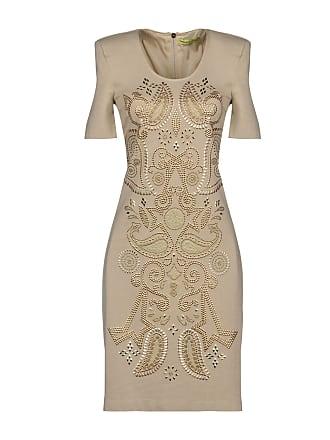 a25fe61a02a2 Kleider von Versace®  Jetzt bis zu −70%   Stylight