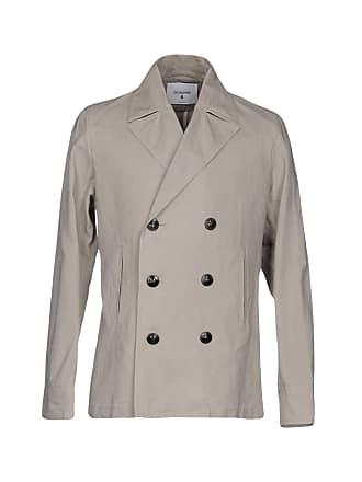 Kostymer för Herr av Grå − Köp upp till −82%  cb4d9bf33b9dc