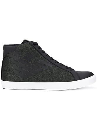 1c446be7a8a2e Chaussures Emporio Armani pour Hommes   467 articles   Stylight