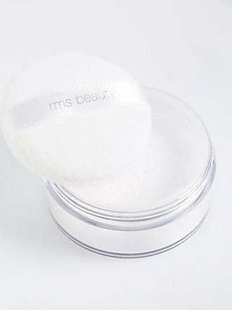 Free People Rms Beauty Un-Powder by Free People