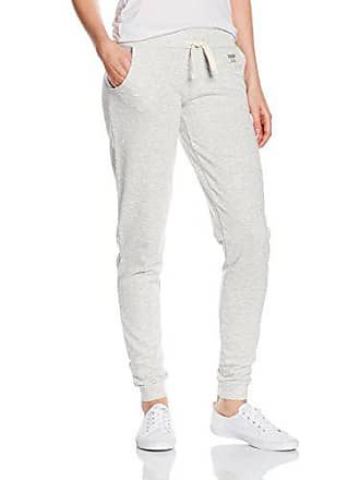 Pantalones De Chándal − 4501 Productos de 734 Marcas  de58c7af6371