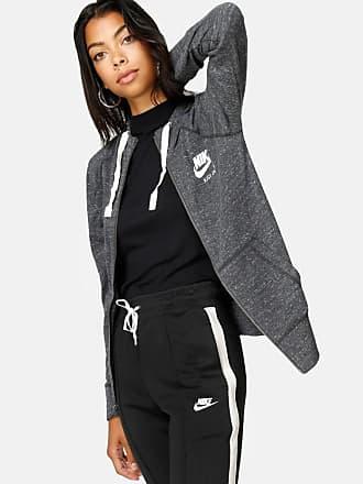 4e8249f6 Jakker fra Nike®: Nå opp til −50% | Stylight