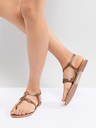 c7c772e4856 New Look® Sandals  Must-Haves on Sale up to −60%