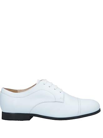 Jil Sander FOOTWEAR - Lace-up shoes su YOOX.COM
