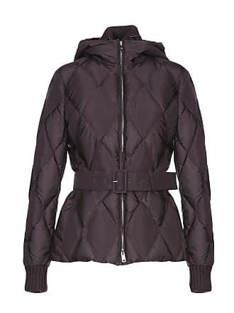 220e4688ed3727 Prada COATS & JACKETS - Synthetic Down Jackets