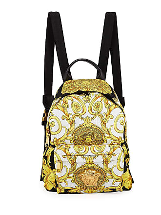 f3241387c31c Versace® Backpacks − Sale  up to −60%