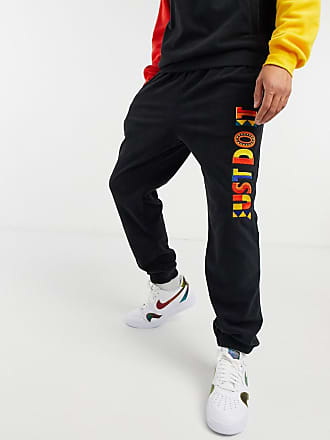 Nike Sweatpants you can''t miss: on sale for up to −40 ...