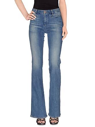 0506ea81eff0b7 Jeans A Zampa: Acquista 188 Marche fino a −72% | Stylight