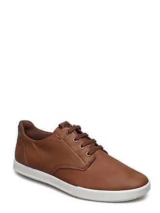 91a7c71fdd9265 Ecco Sneaker für Herren  1279+ Produkte bis zu −45%