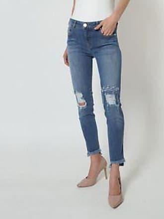 fd26584fd9 Pantalones Anchos − 13 Productos de 13 Marcas