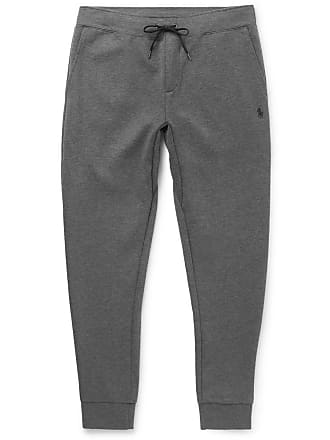 5ddee72a7 Polo Ralph Lauren® Sweatpants  Must-Haves on Sale up to −50%