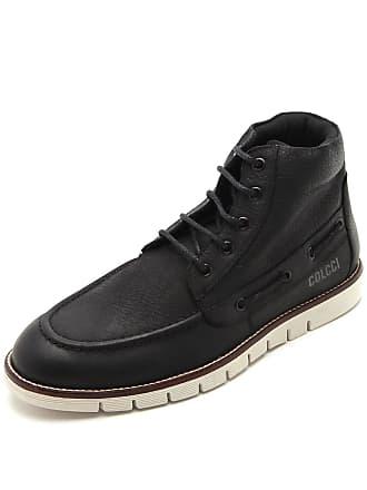 323e525e6 Colcci® Sapatos De Inverno: Compre com até −69% | Stylight