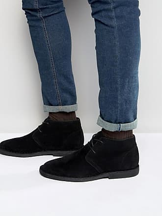 Desert Boots pour Hommes Asos®   Shoppez-les jusqu à −61%   Stylight 039c0f040c65
