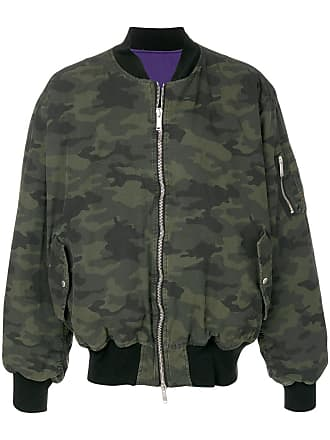 7ccbc633a0a20 Jackets with Camouflage pattern: Shop 29 Brands up to −60% | Stylight