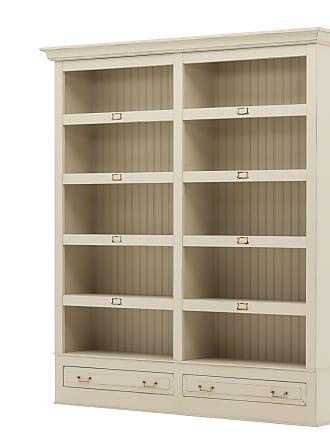 Maison Belfort Regale: 58 Produkte jetzt bis zu −20% | Stylight
