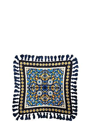 La DoubleJ Cushion